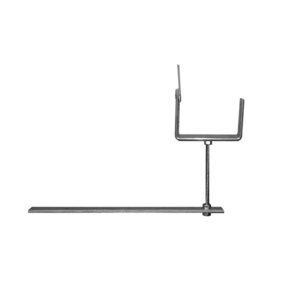 stainless-steel-gutta-fascia-profile-rise-and-fall-bracket-g