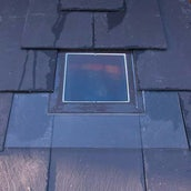 Suntile Quick Void Kit for Natural and Man-Made Slates
