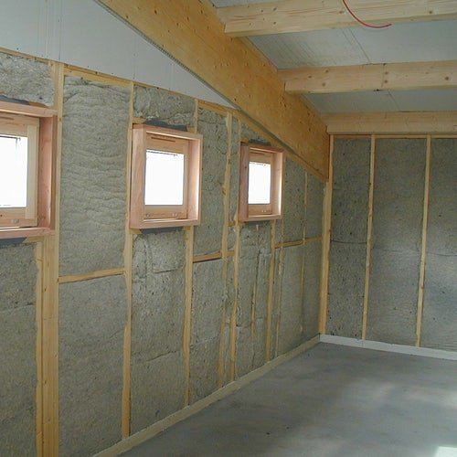 thermafleece-walls-situ