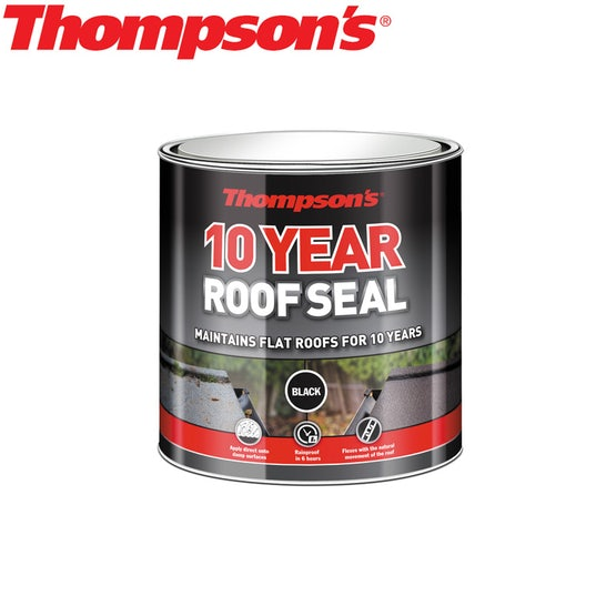 thompsons-10-year-roof-seal-black