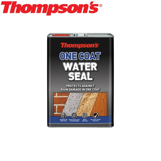 thompsons-one-coat-water-seal-2.5-ltr