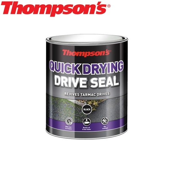 thompsons-quick-dry-drive-seal-5ltr