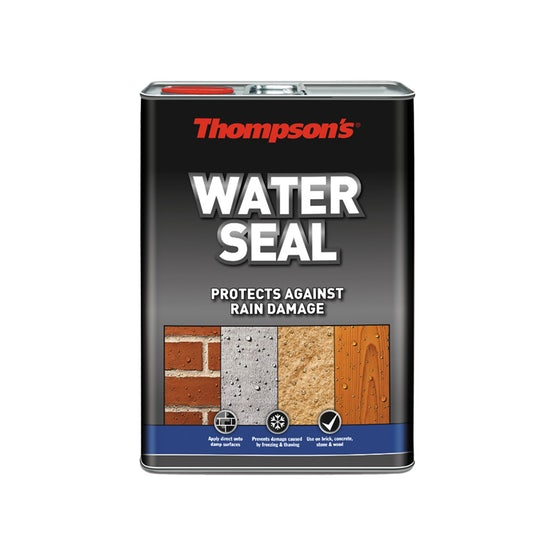 thompsons-seal-water