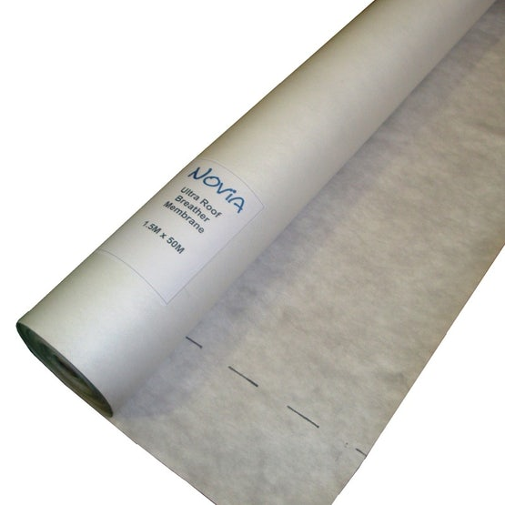 ultra-roof-and-wall-breathable-felt-underlay