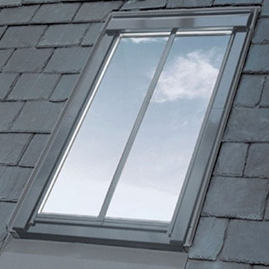 velux-conservation-window-slate-SD5N2