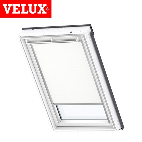 velux-dkl-blackout-blind-white-1025