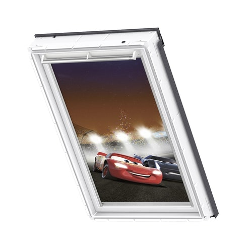 velux-manual-blackout-blind-disney-cars-racetrack-4650