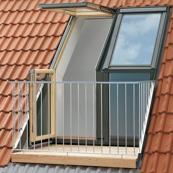 velux-twin-terrace-right-hand-opening
