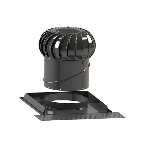 vent-turbine-pitched-roof-set-black