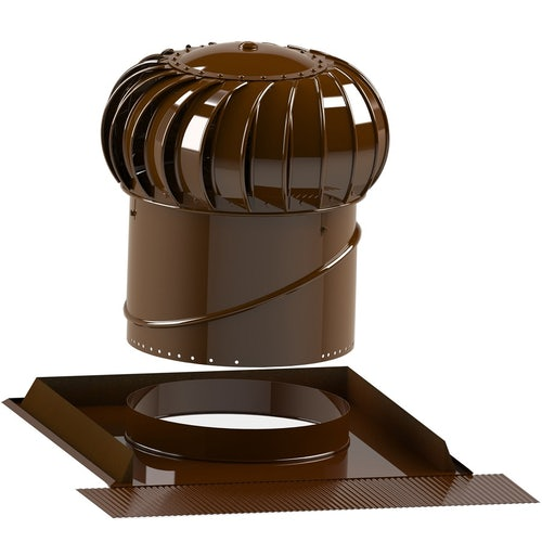 vent-turbine-pitched-roof-set-brown