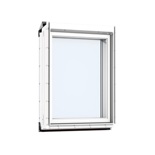 viu-fixed-window-element