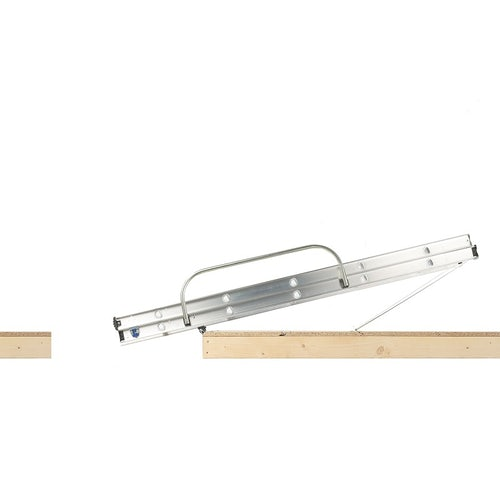 werner-76002-2-section-loft-ladder-with-handrail-secondary-1