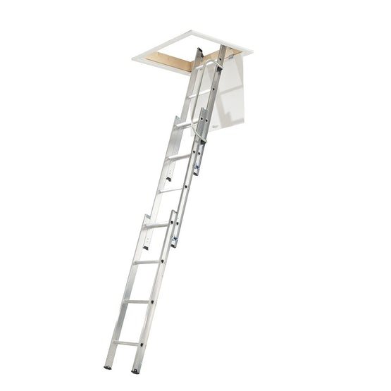 werner-76003-3-section-ladder-with-handrail-g