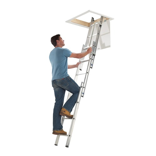 werner-76003-3-section-ladder-with-handrail-secondary-1