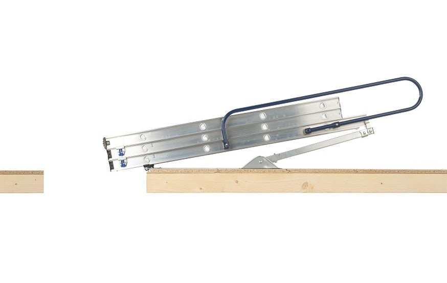werner-76013-easytow-3-section-loft-ladder-secondary-2
