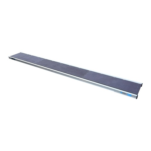 Youngman Superboard Staging Board Slip-Resistant Deck - 600mm x 6m