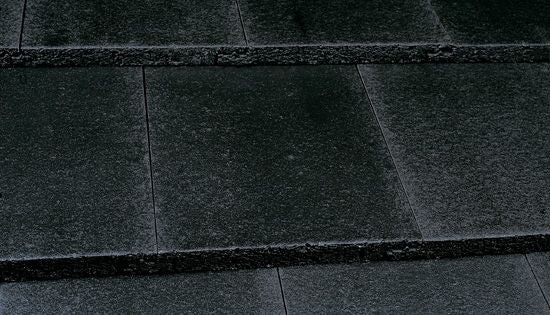 Marley Modern Roof Tile - Anthracite