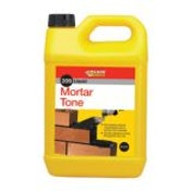 Liquid Mortar Tone (Black) - 1 Litre