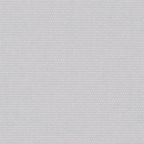 ARF II/10 Fakro Blackout Blind 114cm x 118cm - 058 Pale Blue/Grey