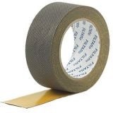 Corotherm 25mm Anti Dust Breather Tape 45mm x 10m