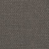 ARS/016 Fakro Window Roller Blind 55cm x 118cm ~ 218 Dark Brown