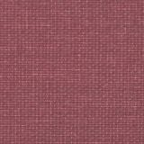 ARS/016 Fakro Window Roller Blind 55cm x 118cm ~ 222 Claret Red
