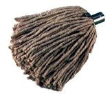 Number 12 Wool Mop