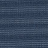 ARF-E III/02 Fakro Electric Blackout Blind 55cmx98cm-N51 Dark Blue(FR)