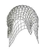 Wire Chimney Guard / Leaf Guard - 8 Inch (200mm)
