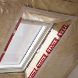 VELUX BBX UK04 0000 Vapour Barrier - 134cm x 98cm