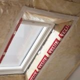 VELUX BBX UK08 0000 Vapour Barrier - 134cm x 140cm