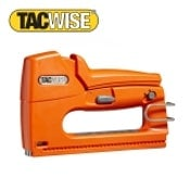 Z3 Metal Staple & Nail Tacker by Tacwise for 6mm to 14mm Staples