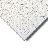 Ceiling Tile 600mm x 600mm Armstrong Cortega Mineral - 5.76m2 Pack