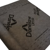 Hambleside Danelaw LR150 Protective Roof Underlay - 50m x 1.5m