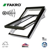 Fakro FTW-V/C P2/01 Z-Wave Conservation Window - 55cm x 78cm