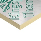 TP10 Pitched Roof Insulation Board by Kingspan Thermapitch 50mm - 17.28m2