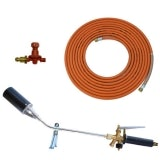 Roofing Gas Torches | Gas Torch Kits | Propane Torches