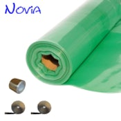 Polythene Vapour Control Layer from Novia 1000 Gauge - 100m2 DIY Kit