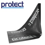 A1 Impermeable Felt HR Roofing Underlay by Protect - 30m x 1.5m Roll