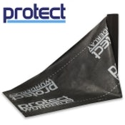 Wunderlay Impermeable Felt HR Roofing Underlay by Protect - 30m x 1.5m