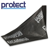 Wunderlay Impermeable Felt HR Roofing Underlay by Protect - 45m x 1m