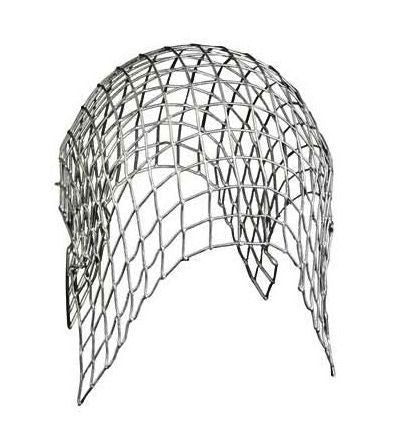 Roofing Superstore Wire Chimney Leaf Guard