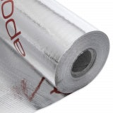SuperFOIL SFTV Thermal Vapour Barrier 1.5m x 25m Roll - 37.5m2