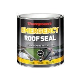 Thompsons Emergency Roof Seal - 1L (Pack of 4)