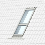 VELUX EDW MK06 S0121 Combination Flashing for Tiles - 78cm x 210cm