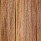 Wallbarn Cumaru Hardwood Timber Decking Tile (500mm x 500mm x 30mm)