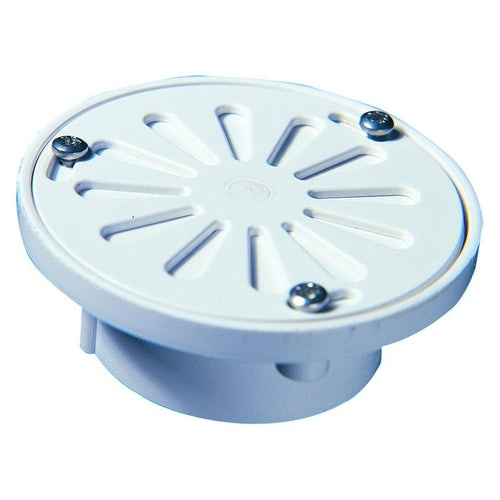 Swimming Pool Adjustable 1.5 Inch Inlet for Concrete