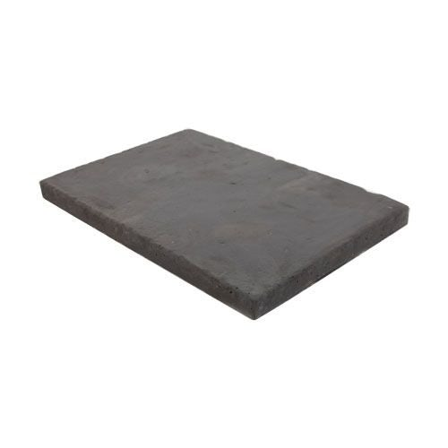 Promenade Tile Flagstones 400mm x 200mm x 38mm - Cornish Slate