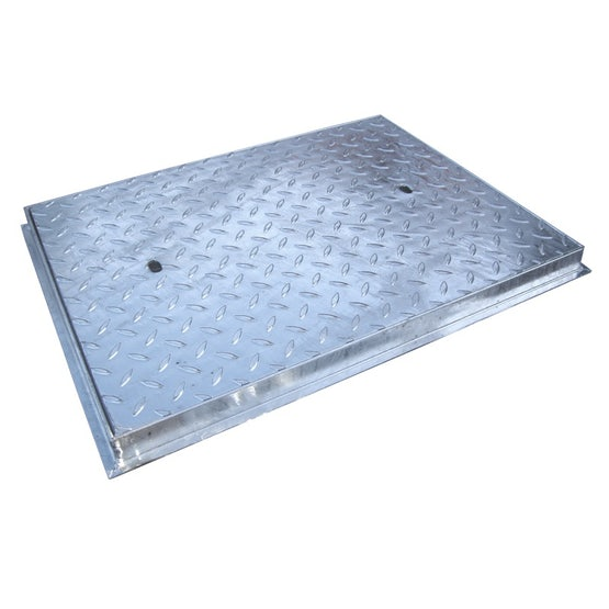 121eg-chequer-plate-solid-top