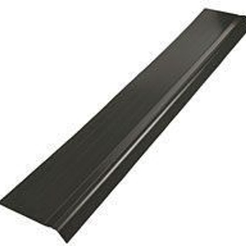 Rigid Roofing Felt Support Tray (Eaves Guard / Eaves Protector) - 1.5m